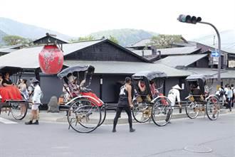 日本擬開放台灣團 3大問題擋路!誰要去