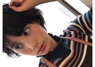 25歲女星消失6個月驚傳逝世 「曾赴美治療」死因曝光
