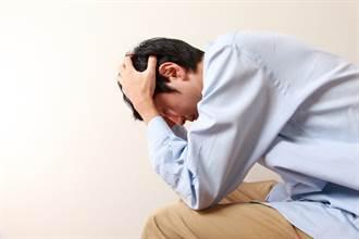 男洗泰國浴返台「下面爛掉」以為得性病 就診結局逆轉