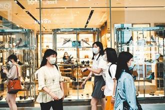 兩外銀看台灣經濟 樂觀謹慎