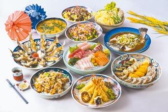 新竹飯店業祭客製化訂席