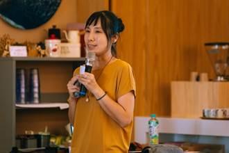 疫情難出國 旅行作家曹馥年分享361天、7大洲的環球旅行