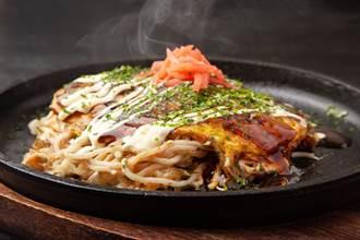 日本庶民美食你不知道的那些事大公開