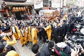 台北住哪不會被宮廟繞境吵?網強推這裡:天上人間