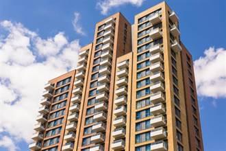 買房哪一樓最好 內行曝真相:這些樓層比4樓更雷