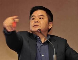 政治領袖民調蔣萬安居第3 莊瑞雄替林為洲沒上榜感到惋惜