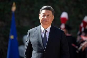 王毅喊話:中美關係平穩過渡  恢復對話啥都能談