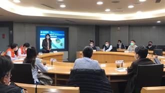新北溫仔圳重劃案第二區啟動 發包金額45億、明年1月開標