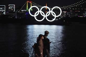 未來是有希望的 澳洲昆士蘭有意申辦2032奧運