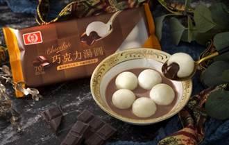 「性騷巧克力」惹議 桂冠霸氣宣布停產、所得捐公益