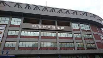 日職》21歲「億圓男」 村上宗隆破隊史紀錄