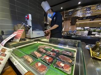 陸暫停第6家澳肉商供應牛肉 疑報復澳小麥商退出陸市場