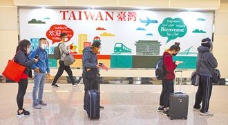 專家傳真-2020台灣企業風險調查 經濟放緩 未來三年最關鍵風險