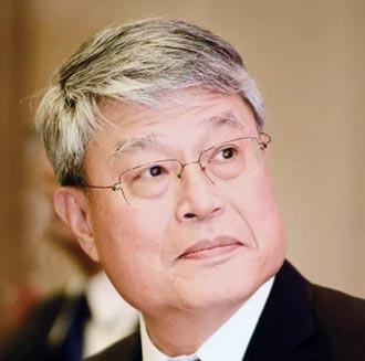 第5屆國家傑出執行長獎-李勘文 開創價值 追求卓越