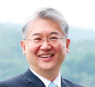 國家傑出經理獎-魏寶生 積極實踐 公益理想