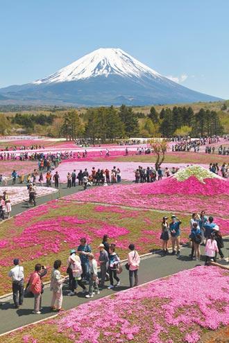 旅遊泡泡/備戰明年7月東京奧運 驗證防疫措施有效性 日本明春擬開放兩岸團客入境