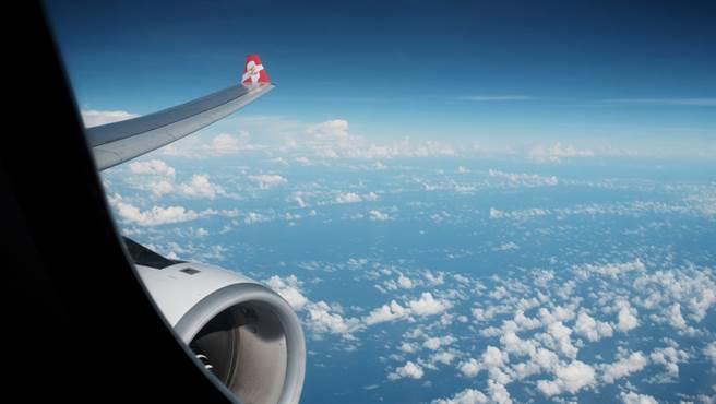亞洲航空日本廢除執飛中部機場所有4條航線,有超過2萬人機票無法退款。此為示意圖。(達志影像/shutterstock)