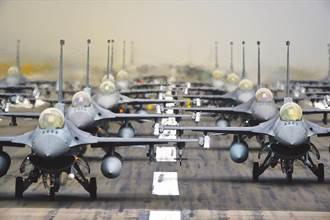 大選後首次軍售 美對台出售近80億元「野戰資訊通信系統」