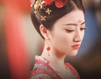 元朝女子獻身和尚「開紅」 連皇帝嬪妃都不例外