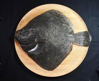 獨〉疫情所「賜」?吃貨終於可嘗到西班牙國寶魚啦