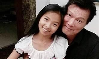 蔡詩萍》寫給女兒以及未來她的男友們之十