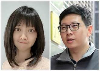 高嘉瑜說實話質疑NCC  王浩宇竟嗆「你在說什麼」