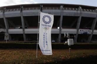 國際奧會正式宣布 霹靂舞2024年取代棒球