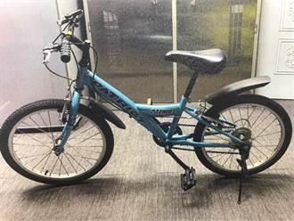 中壢27歲男隨機拿安全帽打兒童又搶腳踏車 檢求加重其刑