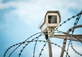 68歲淫魔將出獄 超強詭異性慾 聽電視監視器就會嗨