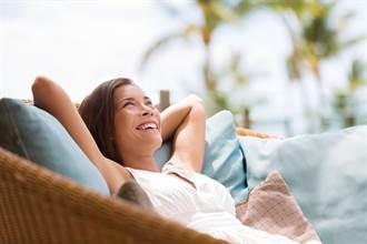越活越美的4生肖 魅力倍增一生幸福