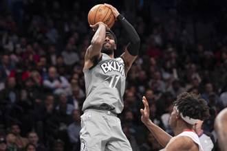 NBA》詹姆斯痛心:厄文的評論傷到我了