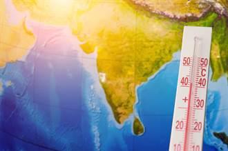 印度製造夢最致命危機 10年後7兆GDP蒸發
