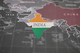 與中國競爭 印度與尼泊爾討論建跨境經濟特區