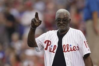 MLB》差1票進名人堂 前白襪猛將78歲去世