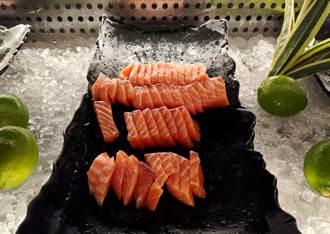 吃到飽最強攻略!內行曝:勿吃生魚片 拿它秒回本