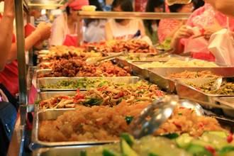 最沒誠意便當配菜是啥? 外食族一面倒直指它:別再放了