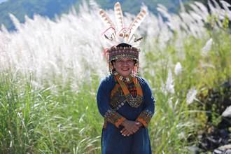 排灣族女頭目紀錄片《阿查依蘭的呼喚》 2合1募資進行中
