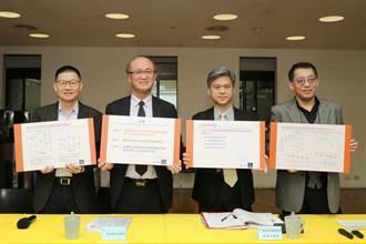TIMSS 2019成績公布  台灣學生在數學、科學的表現相當出色