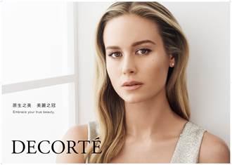 頂級日系美妝出擊 搶攻冬季底妝市場