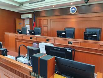 板橋「逸馨園茶坊」占用部分共有地 高院判拆除