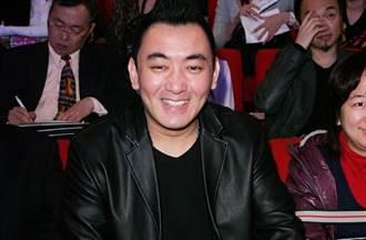 徐亨消失半年容貌大變 54歲暴瘦憔悴成這樣