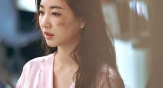 韓國小姐慘被家暴流產 加倍奉還上演超爽復仇秀