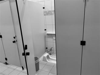 旅行社女廁有「攝」狼 8名女同事7人被偷拍 老闆娘也受害