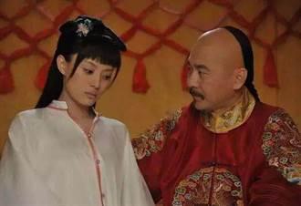 古代嬪妃生理期來如何侍寢? 原來金戒指還有此妙用
