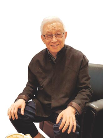 环保主流零排放 工商大老:台湾一定要走回核能