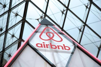 Airbnb、DoorDash調升IPO價格