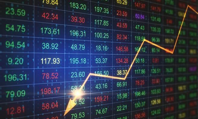 男子崩潰得知老婆投資股票,半年虧損12萬,向網友詢問該怎麼辦?(示意圖/達志影像/Shutterstock提供)