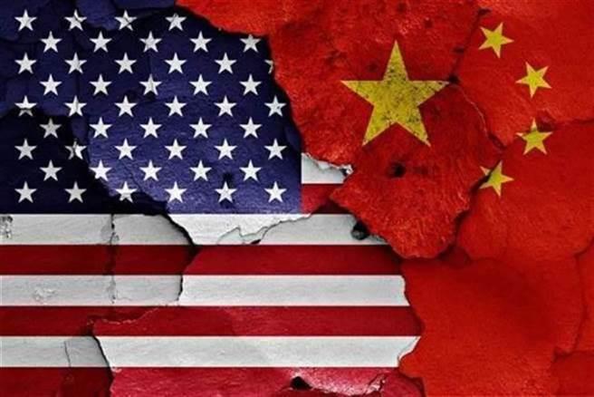 美國以破壞香港民主程序為由,宣布對大陸14位全國人大常委會副委員長制裁,大陸外交部強烈譴責。(達志影像/shutterstock提供)