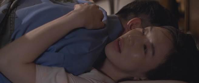 美魔女求診遭狼醫「催眠性侵」 化身處女人妻獻上「初夜」