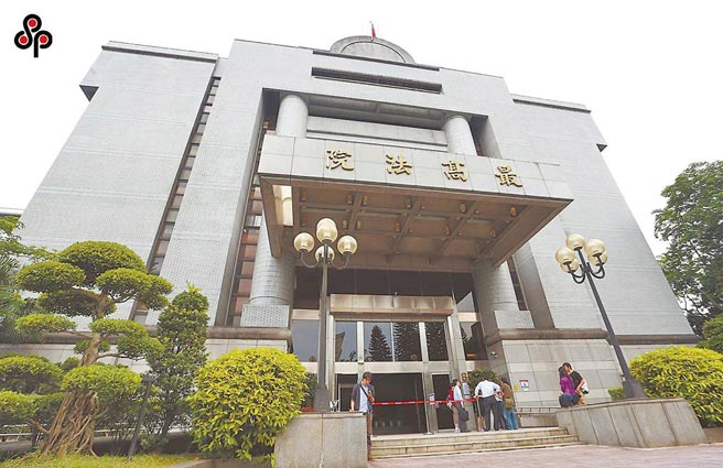 屏东县3名前议员贪污 判刑定谳须坐牢。(本报资料照片)